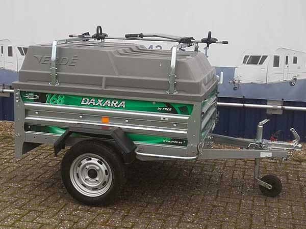 003-bagagewagen-huren-friesland-3