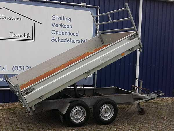 004-kippertrailer-huren-friesland-1