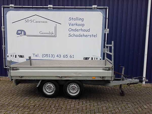 005-kippertrailer-huren-friesland-1