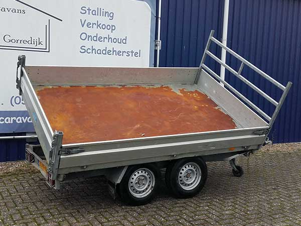 006-kippertrailer-huren-friesland-1