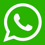 whatsapp-icon-150x150