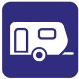 Caravan verkoop